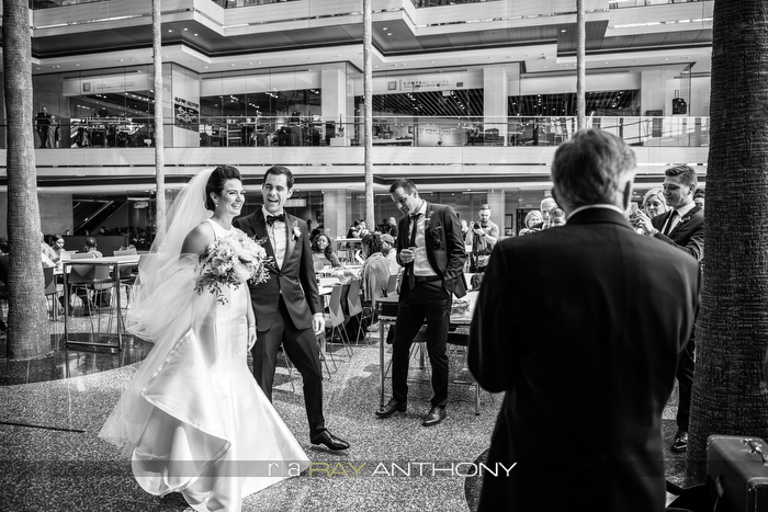 0052_Smolcik_McCaffrey_Wedding (311 of 1511).jpg