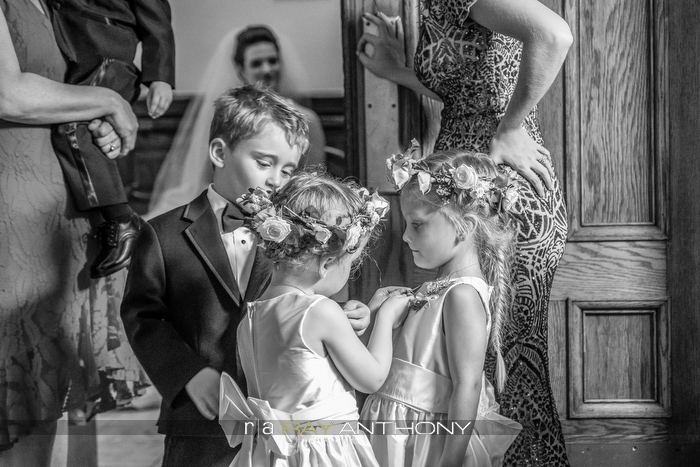 0081_Smolcik_McCaffrey_Wedding (477 of 1511).jpg