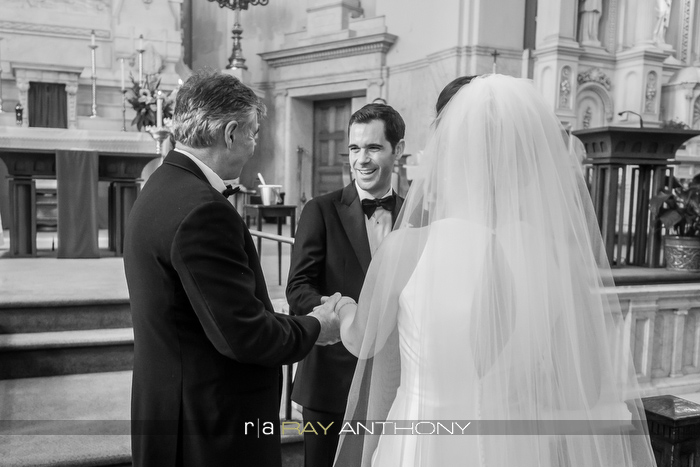 0102_Smolcik_McCaffrey_Wedding (569 of 1511).jpg