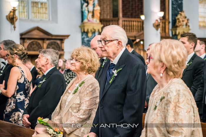 0107_Smolcik_McCaffrey_Wedding (588 of 1511).jpg