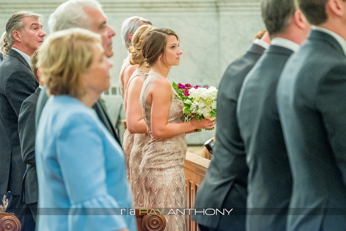 0117_Smolcik_McCaffrey_Wedding (619 of 1511).jpg
