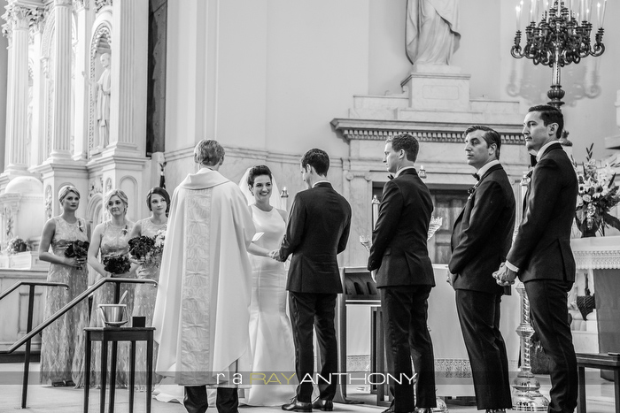 0122_Smolcik_McCaffrey_Wedding (647 of 1511).jpg