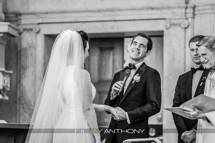 0123_Smolcik_McCaffrey_Wedding (650 of 1511).jpg