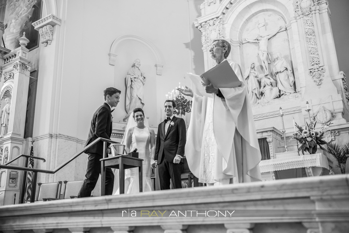 0127_Smolcik_McCaffrey_Wedding (674 of 1511).jpg