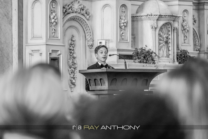 0129_Smolcik_McCaffrey_Wedding (678 of 1511).jpg