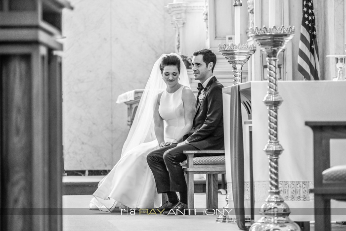 0132_Smolcik_McCaffrey_Wedding (693 of 1511).jpg