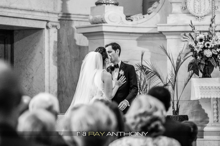 0135_Smolcik_McCaffrey_Wedding (738 of 1511).jpg