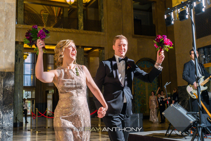 0165_Smolcik_McCaffrey_Wedding (975 of 1511).jpg