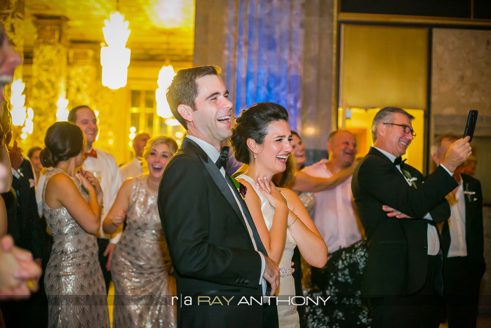 0193_Smolcik_McCaffrey_Wedding (1242 of 1511).jpg