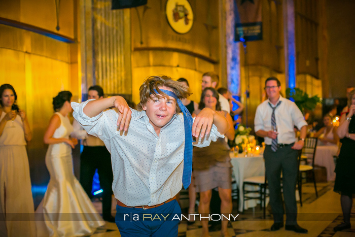 0218_Smolcik_McCaffrey_Wedding (1391 of 1511).jpg
