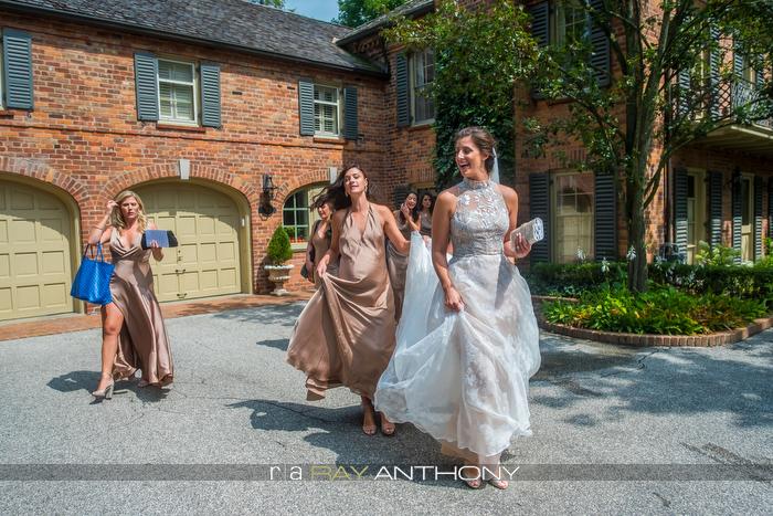045_Doherty_Decker_Wedding (211 of 1563).jpg