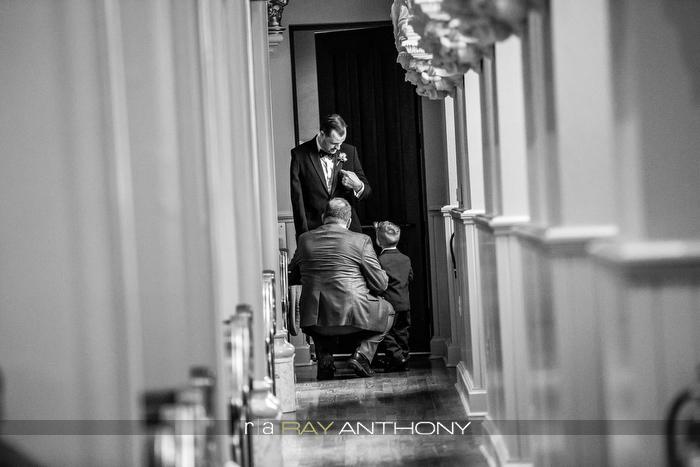 050_Doherty_Decker_Wedding (234 of 1563).jpg
