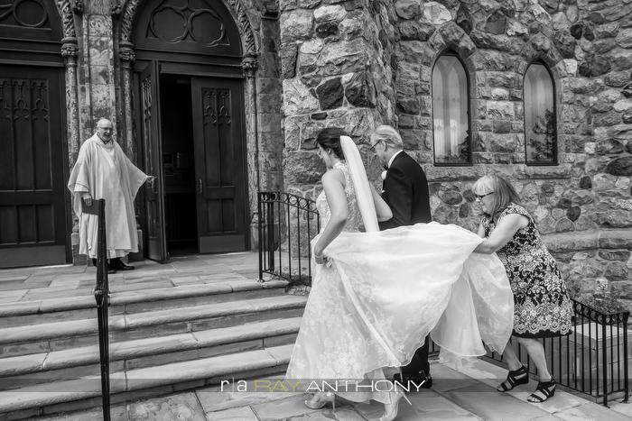 049_Doherty_Decker_Wedding (222 of 1563).jpg