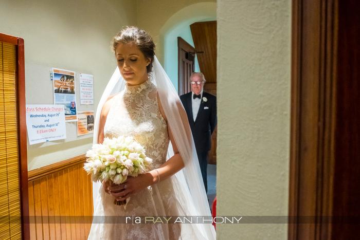 059_Doherty_Decker_Wedding (307 of 1563).jpg