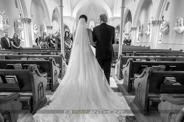 060_Doherty_Decker_Wedding (311 of 1563).jpg