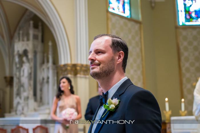 062_Doherty_Decker_Wedding (315 of 1563).jpg