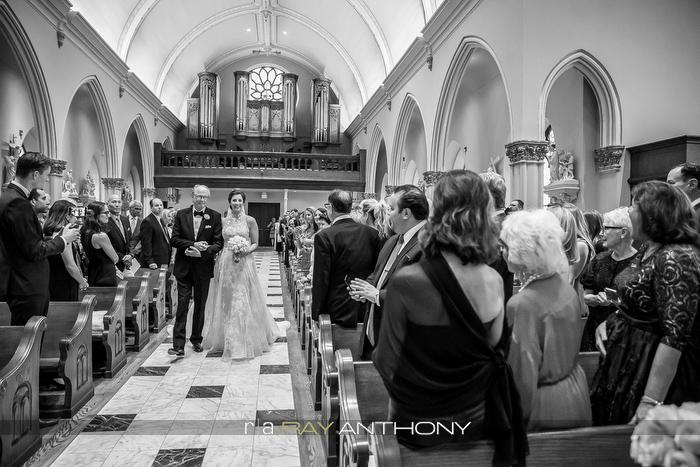 064_Doherty_Decker_Wedding (318 of 1563).jpg