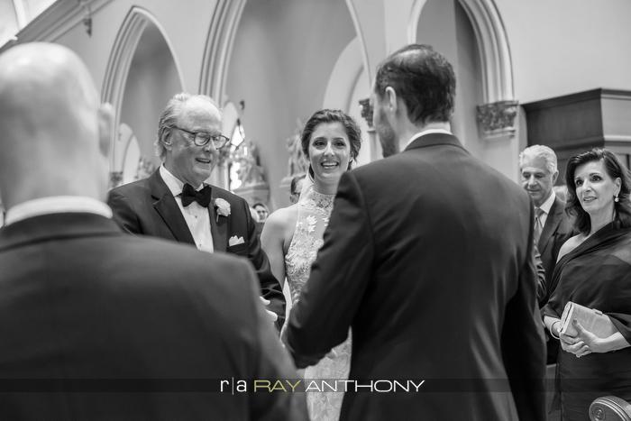 067_Doherty_Decker_Wedding (323 of 1563).jpg