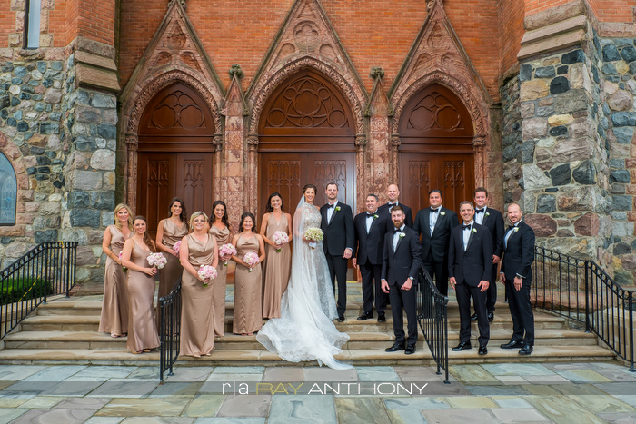 092_Doherty_Decker_Wedding (586 of 1563).jpg