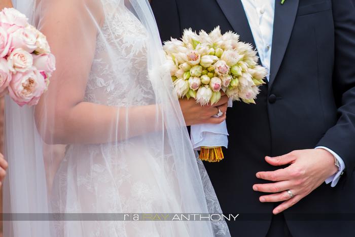 093_Doherty_Decker_Wedding (589 of 1563).jpg