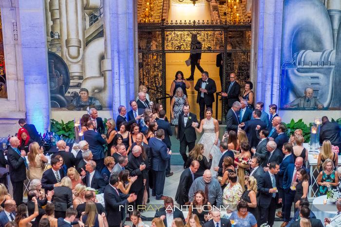 133_Doherty_Decker_Wedding (1038 of 1563).jpg