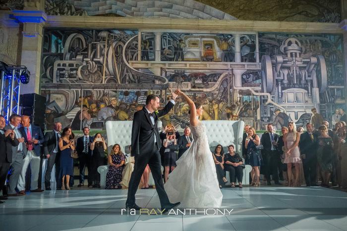 136_Doherty_Decker_Wedding (1045 of 1563).jpg