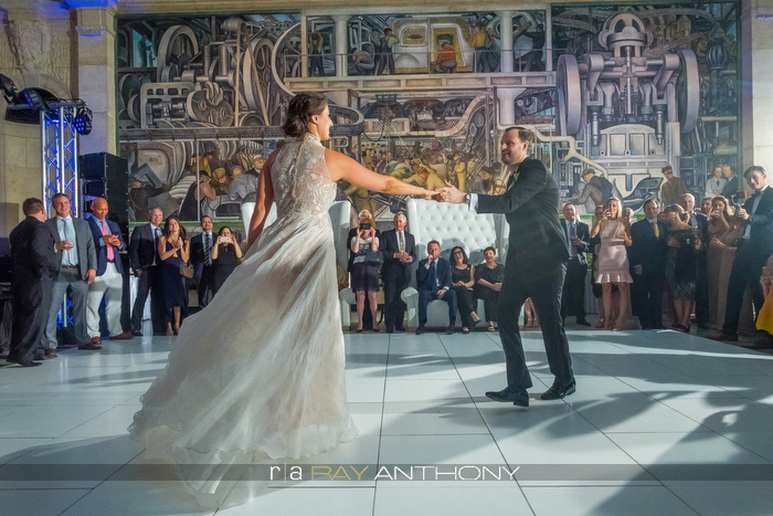 139_Doherty_Decker_Wedding (1056 of 1563).jpg