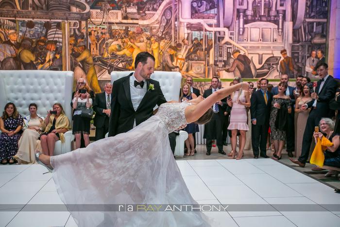 143_Doherty_Decker_Wedding (1094 of 1563).jpg