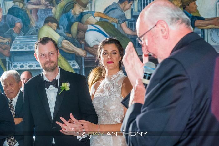 161_Doherty_Decker_Wedding (1182 of 1563).jpg