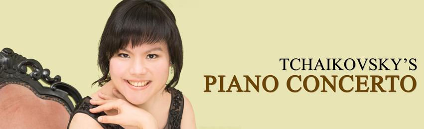 Tchaikovskys-Piano-Concert.jpg