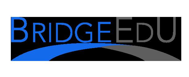 BridgeEdU Logo