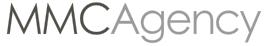 MMC Agency Logo