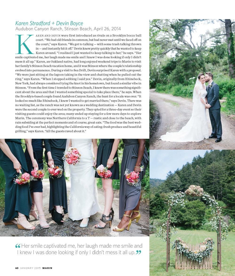 Marin Magazine (Audubon 1).jpg