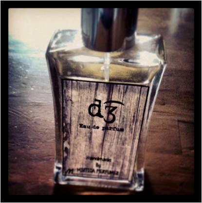 17.- Perfume5.jpg