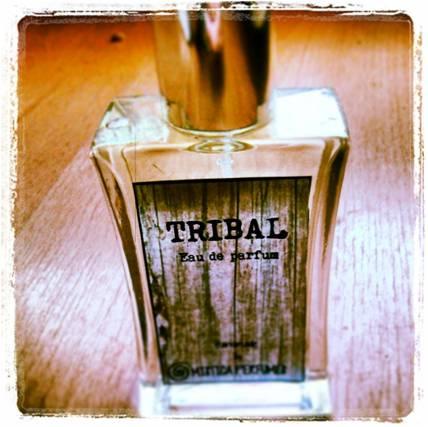 13.- Perfume1.jpg