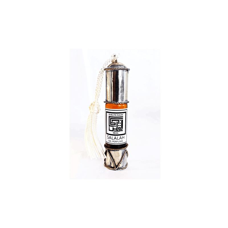 salalah-perfume.jpg