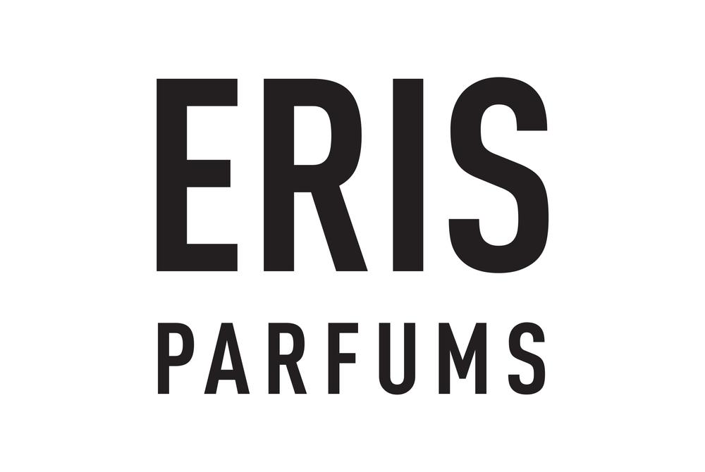 ERIS PARFUMS LOGO.jpg