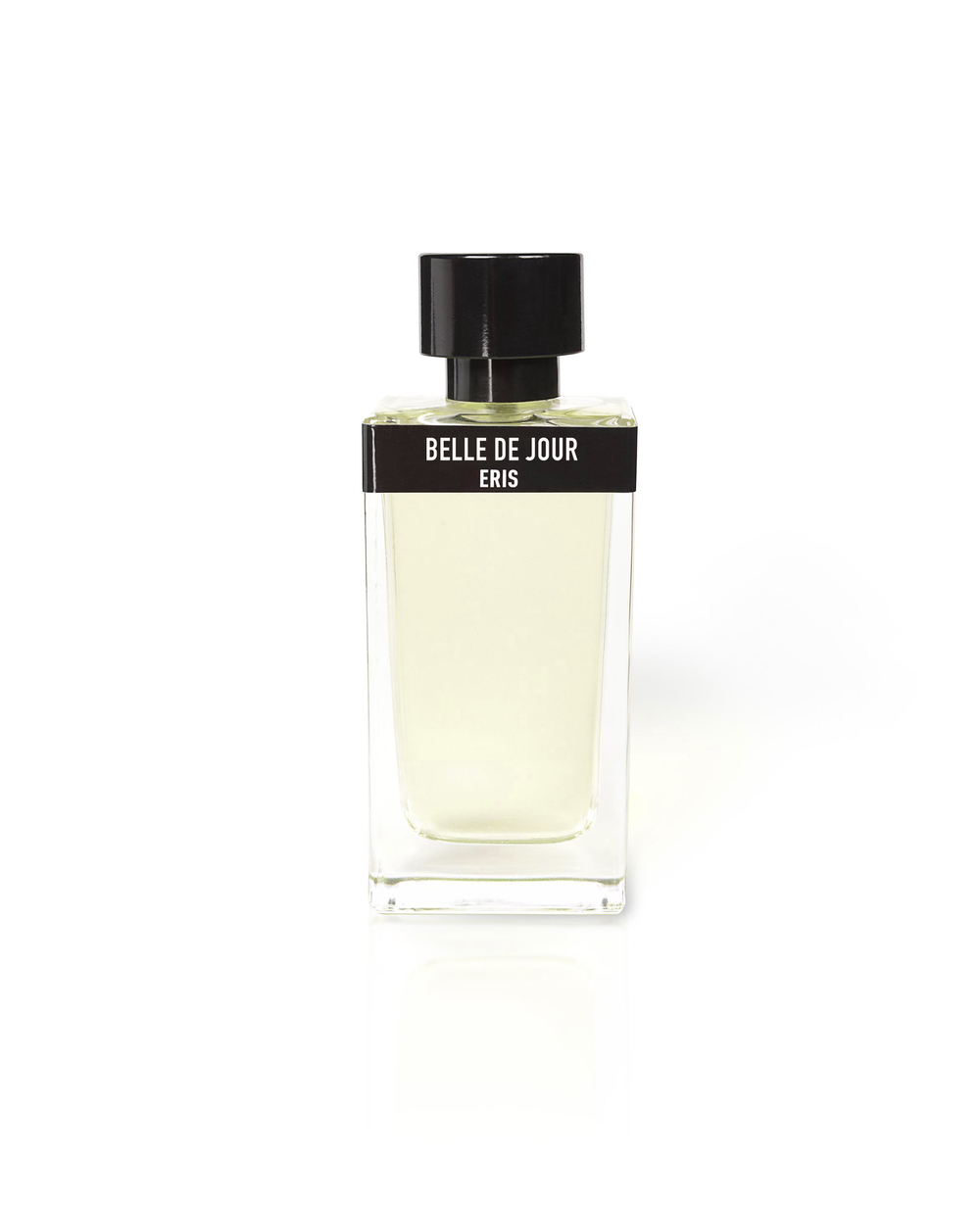 ERIS PARFUMS BELLE DE JOUR PERFUME BOTTLE.jpg