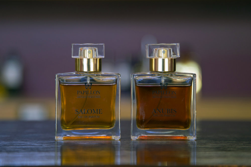 fumerie_blog_rev_07.jpg