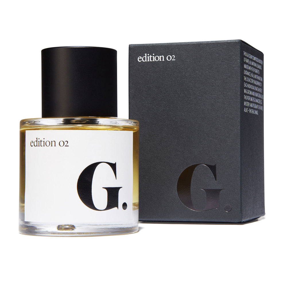goop Edition 02, Shiso Fragrance - Box, close up.jpg