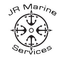 JR Marine Services - Qualified Shipwrights, Lake Macquarie