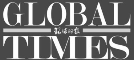 global times bw.jpg