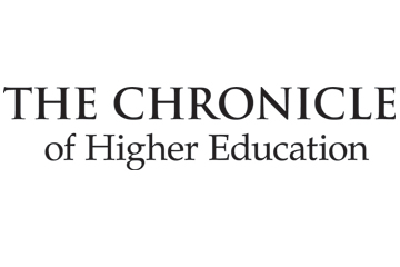 The-Chronicle-360.jpg