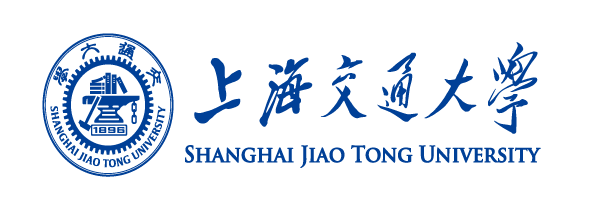 SHANGHAI JIAO TONG UNIVERSIY