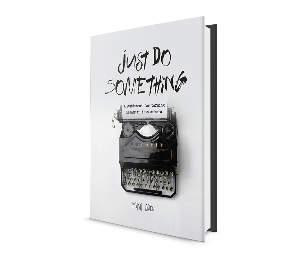 Just-Do-5omething-Book-Cover-Web.png
