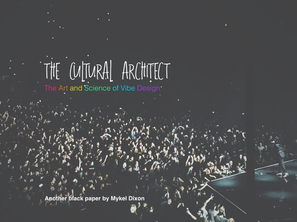 The Cultural Architect - the Art and Science of Vibe Design.001.jpeg