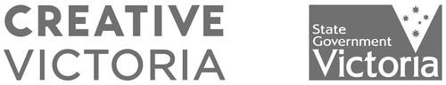Creative-Victoria-hi-res-logo.jpg
