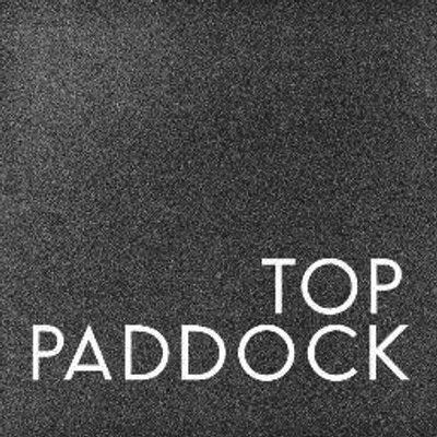 top-paddock-greyscale.png