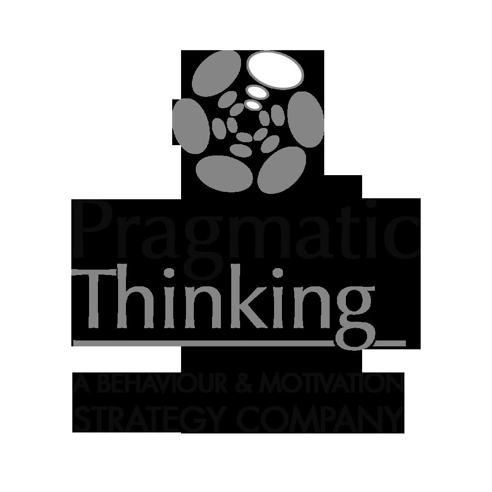 pragmatic-thinking-logo-greyscale.png