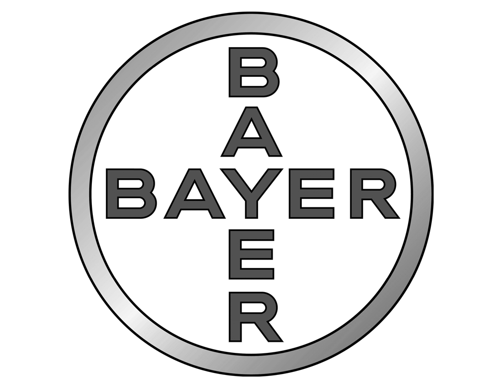 Bayer_Logo_black-and-white.png